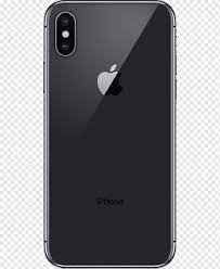 Iphone 8 plus iphone x samsung galaxy s plus telefon apfel, apfel iphone,  Apfel, Apple iPhone, schwarz png