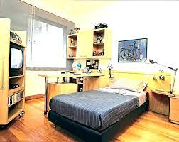 modern bedrooms for teenage boys. Exellent Modern Modern Teen Boy Bedroom Teenager Cool  Curtains Pictures Home Inside Modern Bedrooms For Teenage Boys
