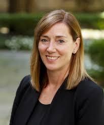 Laura H. Rankin, Faculty & Research: Northwestern Pritzker School ...