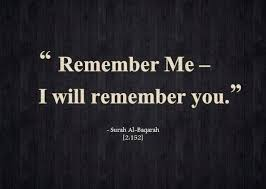 40 Quran Quotes Articles About Islam Cool Quotes Quran