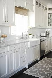 kitchen hardware pulls. The Kitchen Cabinet Knobs Pulls And Handles Hgtv Cabinets Fabulous About Or Plan Hardware P