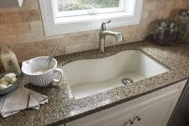 kitchen sinks types beautiful 50 luxury kitchen sink types kitchen sink cabinet 2018 kitchen