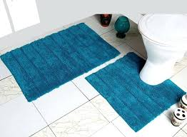 heated bathroom mats lovely heated bath mat with outstanding the cat bath mat for bathroom heated bathroom mats