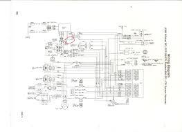 goodall wiring diagrams wiring diagram libraries goodall wiring diagrams wiring diagram librariesgoodall wiring diagrams