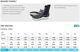 Seac Wetsuit Size Chart Best Picture Of Chart Anyimage Org