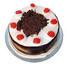 Black Forest Birthday Cakes Send Black Forest Cake For Birthday Online