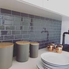 tiles for kitchen cozy stick on tile backsplash kitchens
