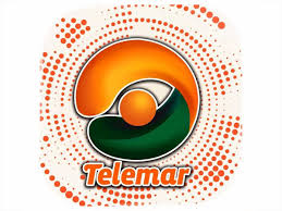 Telemar Campeche Live, Mexico TV Channel | Online tv channels, Tv, Streaming