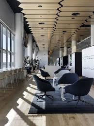 design office interior. Amazing Office Interior Design Architecture And D