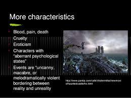 gothic literature htm 11