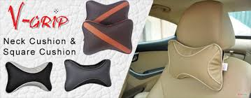 steering cover neck cushion car cover car seats