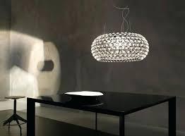 pego lighting. Pego Lamps Miami Lighting Fl Design Magazine South . A