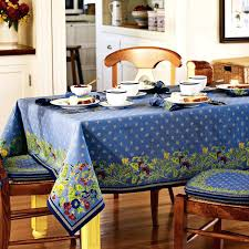 outdoor table cloth outdoor tablecloth with umbrella hole and zipper
