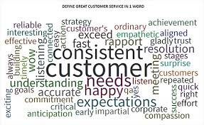 Customer Service In 3 Words Evolving A Strategic Call Centre Quality Assurance Framework