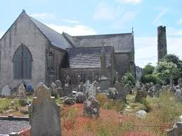 Image result for Terence McSweeney St Finbar's Church cemetery Cork