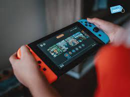 Nintendo Switch günstig kaufen: Jetzt ...