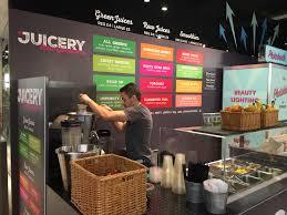 Uncategorized Bar World Shop Melbourne the worlds best juice bars eat drink  better bars