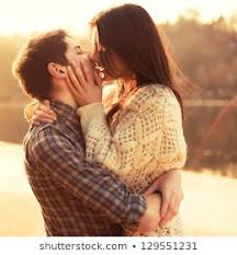 Royalty Free Love Couple Images Stock Photos Vectors Shutterstock