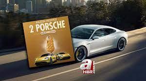 Magnum çekilişi ne zaman? 2021 Magnum Porsche çekiliş sonuçları ne zaman  açıklanacak? Kazananlar...