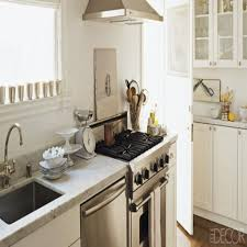 Kitchen And Bath Decor Interior Home Design Ideas - Bernardo kitchen and bath
