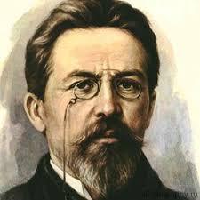 Краткая биография Чехова самое главное в творчестве Антона  Биография Антон Чехов