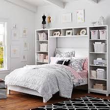 teenage girls bedroom furniture sets. girlsu0027 beds bedroom sets u0026 headboards pbteen teenage girls furniture i