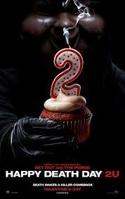 Happy Death Day 2U / Честита нова смърт Филми онлайн | Movies online