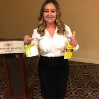 Bernice Mercado - Store Manager - Sherwin-Williams   LinkedIn
