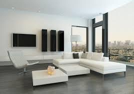 stylish living room furniture. White Living Room Furniture \u2013 A Stylish Design S