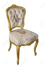 Image Rentals Stock Photo Vintage Chair 123rfcom Vintage Chair Stock Photo Picture And Royalty Free Image Image