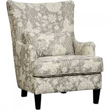 full size of armchair ashley furniture armchair ashley furniture armchair accent chairs seating avelynne chair