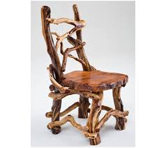office chairs rustic office furniture79