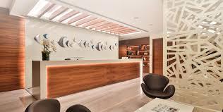 How To Make Portfolio For Interior Designer Kps Interior Design Office Fit Out Furniture Company Dubai