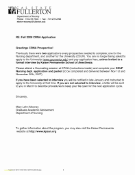 Free Resume Cover Letter And Cover Letter Ending Paragraph