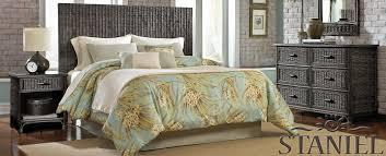Panama Jack Bedroom Furniture Pelican Reef Panama Jack Outdoor Sunroom Furniture