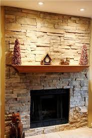 stacked stone panels home depot jayne atkinson homesjayne atkinson rh jayne atkinson com fireplace stone home
