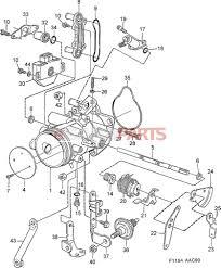 wiring diagrams jvc harness pioneer wiring harness adapter car jvc wiring harness walmart at Jvc Car Stereo Wiring Harness Adapter