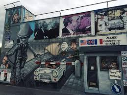 image result for most famous art from germany berlin wallfamous artartists imagegermanyartistdeutsch on famous berlin wall artists with 46 best favorite artists images on pinterest artist artists and