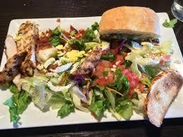 red robin america s gourmet burgers and spirits reno menu s restaurant reviews tripadvisor