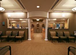 medical office designs. Interior   Categories Diversified Design Technologies Medical \u0026 Dental Office Services In Connecticut Designs E