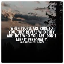 Emotional Quotes Best Emotional Quotes For Facebook