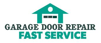 garage door repair sacramentoGarage Door Repair Sacramento CA  9165093522  Residential Service