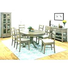 what size rug for dining room rugs for dining room tables rug under dining room table
