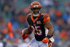 Bengals 2018 Roster Projections Running Backs Full Press