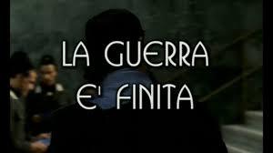 PAOLO RICCI - Televisone: