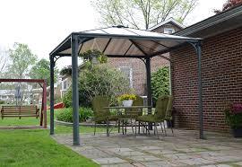 garden gazebo. Harlington 3000 Garden Gazebo. Harlington_Garden_Gazebo_3000_03-WEB Gazebo The Canopy Shop