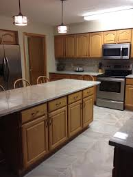 Bianco Romano Granite Kitchen Granite Countertop Bianco Romano We Love It Kitchen Remodel