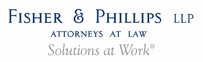Fisher Phillips Llp Business Management Daily Editors Choose Fisher Phillips Website