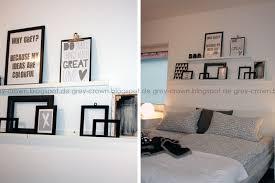 Uncategorized : Kleines Schlafzimmer Grau Streichen Und Gemtliche ...