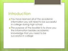 To Freshman College The Academics Guide 's afqtx6t
